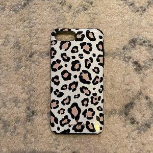 Kate Spade Phone Case!